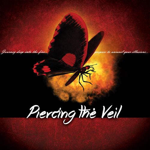 Piercing the Veil - Epic, Brooding, Film Score