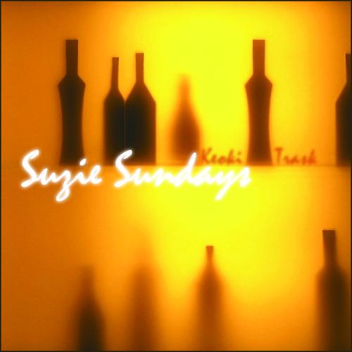 Suzie Sundays - Chill Downtempo Music
