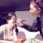 jessica-reid-fox-makeup-artist-9-to-5-problems-regan-phifer