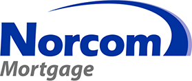 norcom mortgage logo