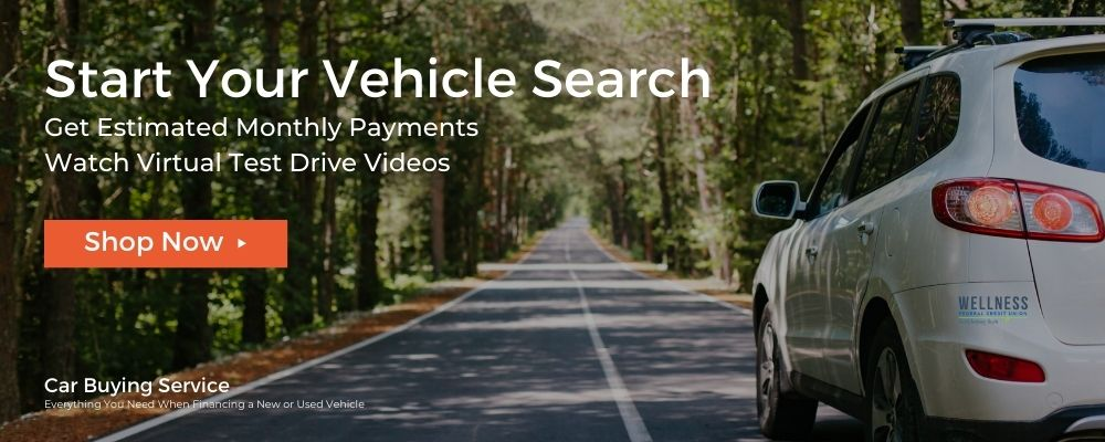 Auto link car buying search