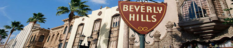 Beverly hills carpet cleaning