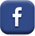 los angeles carpet cleaning facebook page