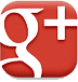 los angeles carpet cleaning google plus page