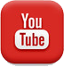 los angeles carpet cleaning youtube page