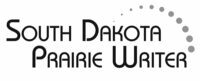 South Dakota Prairie Writer