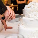 Descarga Tortas Lindas para bodas