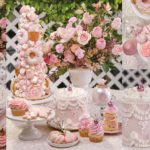 Modelos de tortas de cumpleaños – Descarga Gratis