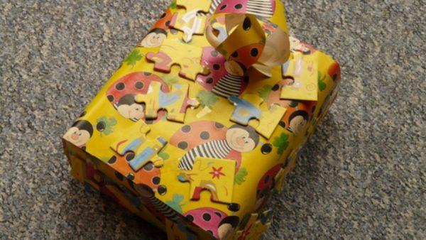 Lindos regalos Originales de cumpleaños