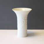 larger-rosenthal-daisy-bisque-vase-4