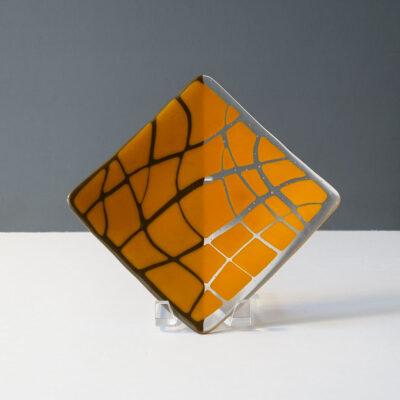 fused-glass-platter-signed-nate-r-mark-2