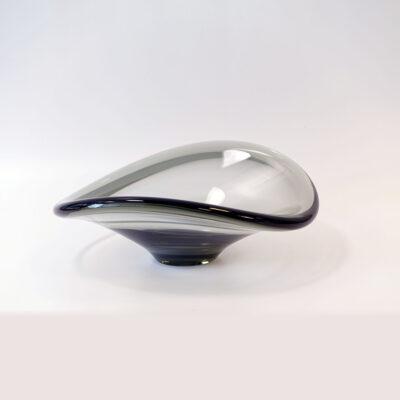 holmegaard-selandia-9-inch-art-glass-bowl-2