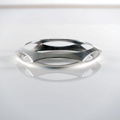 pierced-taxco-vintage-bracelet