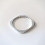 vintage-taxco-sterling-squared-oval-bracelet