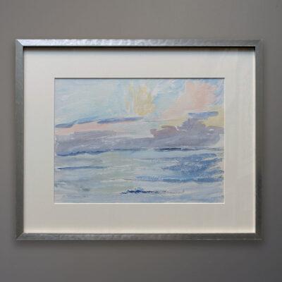 original-seascape-watercolor-signed-a.marcus-g.