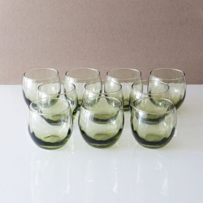 libbey-optical-swirl-roly-poly-lowball