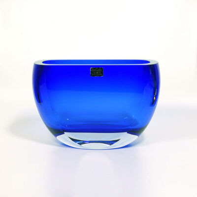 seville-block-crystal-argentina-cobalt-blue-vase