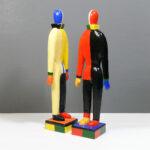 the sportsmen-kazimir-malevich-figurines-3