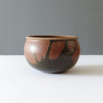 stoneware-signed-studio-pottery-bowl