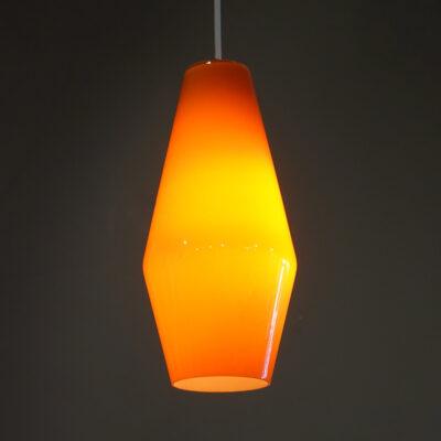 danish-modern-mid-century-cased-glass-pendant-lamp