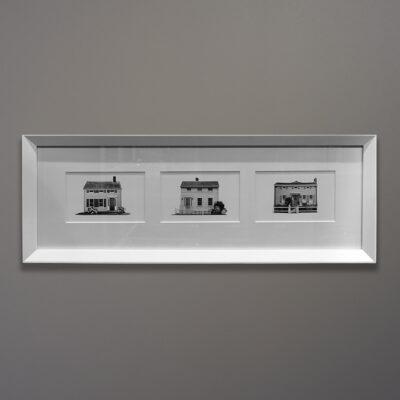 greenport-cottages-triptych