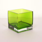 krosno-poland-square-sommerso-crystal-vase