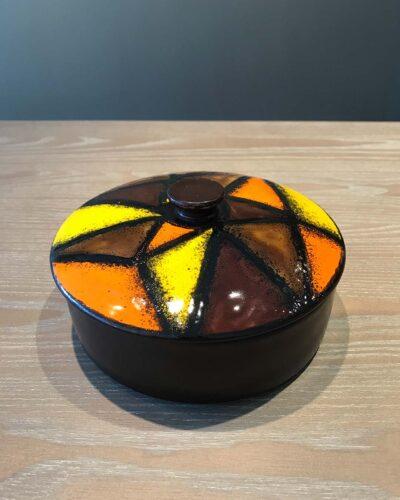 2018-016-rosenthal-netter-italian-art-pottery-lidded-bowl-1080x1350