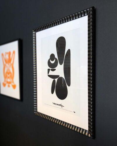2018-018-vasarely-1964-exhibit-poster-1080x1350
