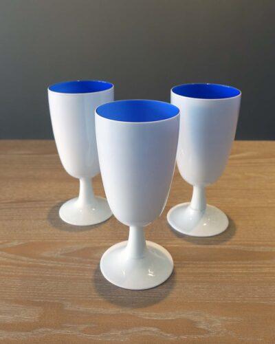 2018-023-swedish-cased-glass-wine-glasses