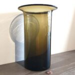 2018-155-Plus Norway-vase-ray-design-shop-greenport-ny