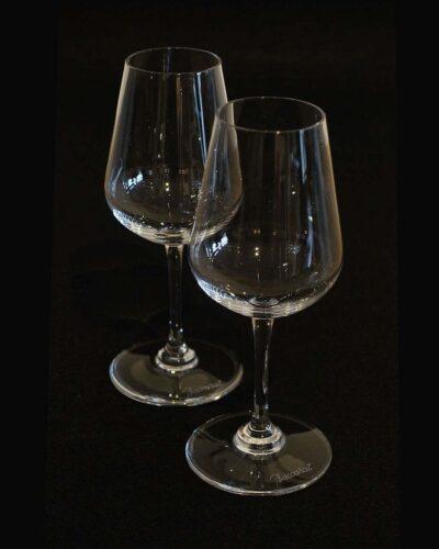 2018-159-baccarat-aperitif-glasses2-ray-design-shop-greenport-new-york