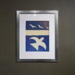 verve-issue-31-32-georges-braque-birds-1-1955