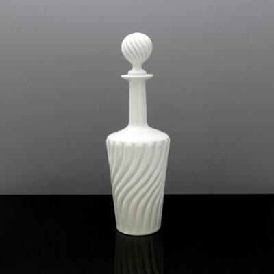 limoges-france-white-decanter