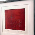 Susan-Gillette-etching- 2005