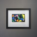 smaller-mid-century-original-silkscreen-print-03-delfis