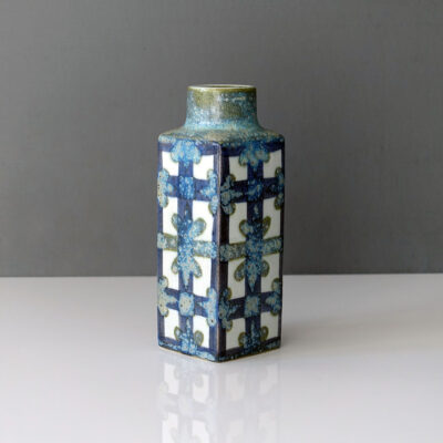 royal-copenhagen-baca-vase