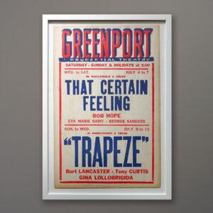 greenport-theatre-poster-trapeze