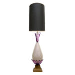 21-014-barovier-and-toso-art-glass-murano-table-lamp-1
