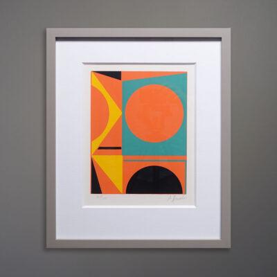 tressler-original-1970s-abstract-serigraph-print