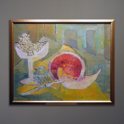 piry-rame-original-still-life-painting
