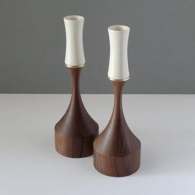 klein-reid-ellen-candlesticks-04-1