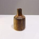 vintage-sgraffito-studio-weed-pot-vase