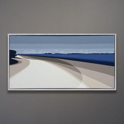 aron-original-painting-orient-III