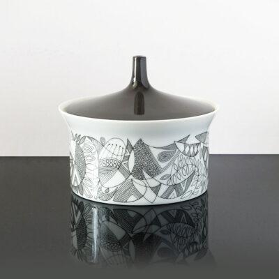 rosenthal-cuno-fischer-lidded-trinket-dish