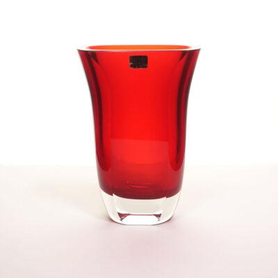 block-crystal-red-san-carlos-vase