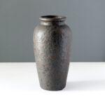 harris-potteries-urn-vase