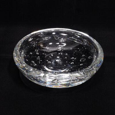 jesse-reece-bullicante-art-glass-bowl-b-6