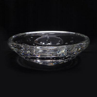 jesse-reece-bullicante-art-glass-bowl-c-4