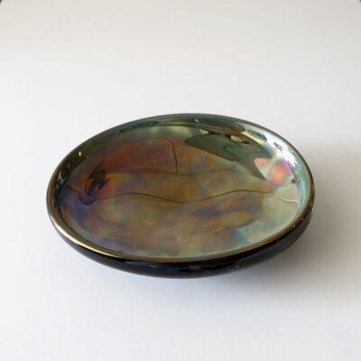 jesse-reece-iridescent-art-glass-bowl-2