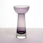 purple-sommerso-hyacinth-bulb-vase
